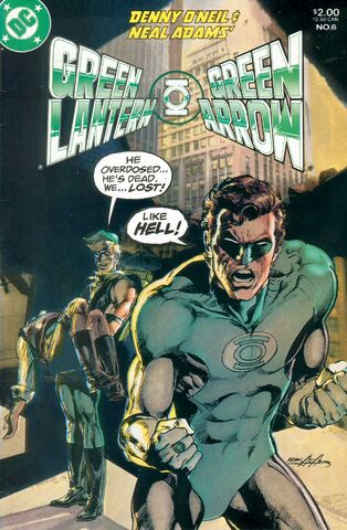 File:Green Lantern - Green Arrow Vol 1 6.jpg