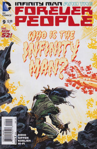 File:Infinity Man and the Forever People Vol 1 9.jpg