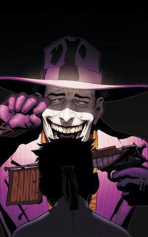 File:Joker 0031.jpg