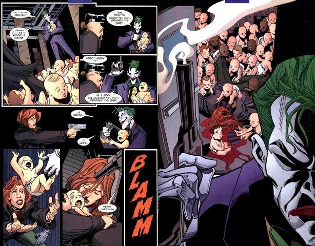File:Joker 0082.jpg