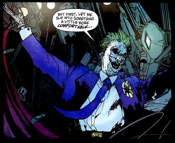 File:Joker 0143.jpg