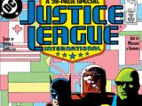 Justice League International Vol 1 7