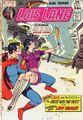 Lois Lane 117