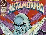 Metamorpho Vol 2 3