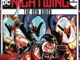 Nightwing: The New Order Vol 1 5