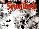 Simon Dark Vol 1 8