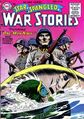 Star Spangled War Stories Vol 1 38