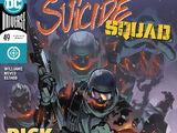 Suicide Squad Vol 5 49