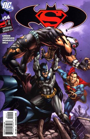 File:SupermanBatman Vol 1 54.jpg