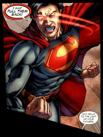 File:Superman Earth-1 007.jpg