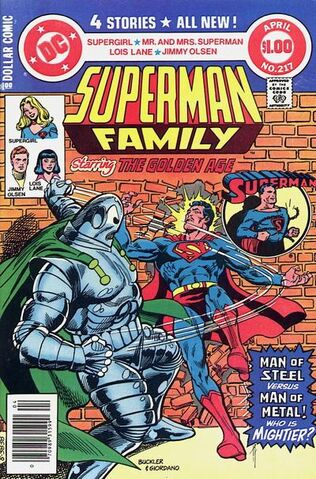 File:Superman Family Vol 1 217.jpg