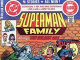 Superman Family Vol 1 217