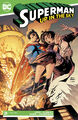 Superman Up in the Sky Vol 1 3