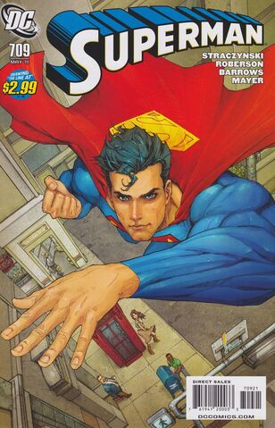 File:Superman Vol 1 709 Variant.jpeg