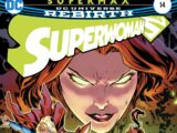 Superwoman Vol 1 14