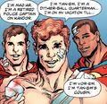 Tan-Em The Coming of the Supermen 0001