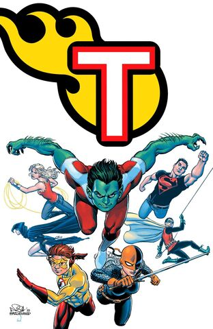 File:Teen Titans 0008.jpg
