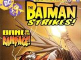 The Batman Strikes! Vol 1 4