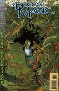 The Books of Magic Vol 2 34