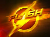 The Flash (2014 TV Series) Episode: Things You Can't Outrun