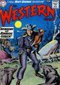 Western Comics 82