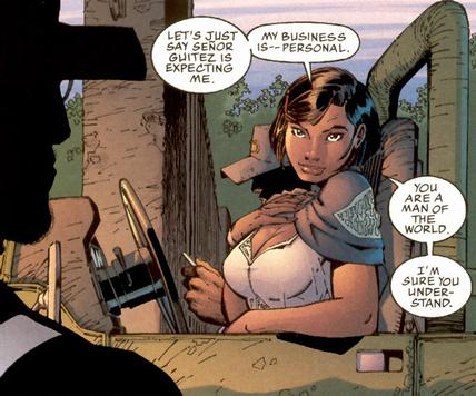 File:Wonder Woman Just Imagine 003.jpg