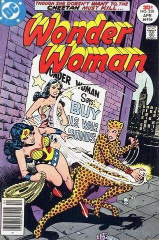 File:Wonder Woman Vol 1 230.jpg