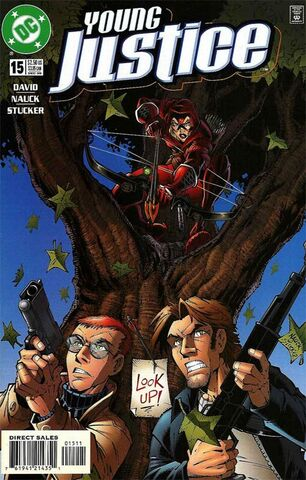 File:Young Justice Vol 1 15.jpg