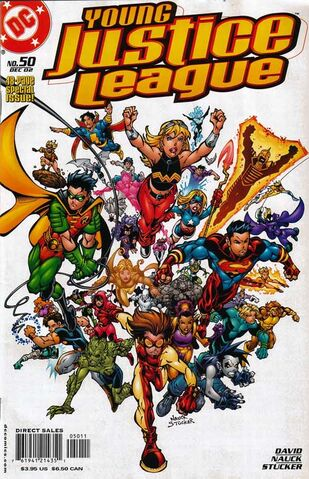 File:Young Justice Vol 1 50.jpg