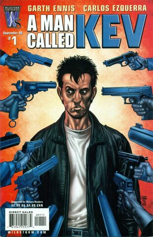 File:A Man Called Kev 1.jpg