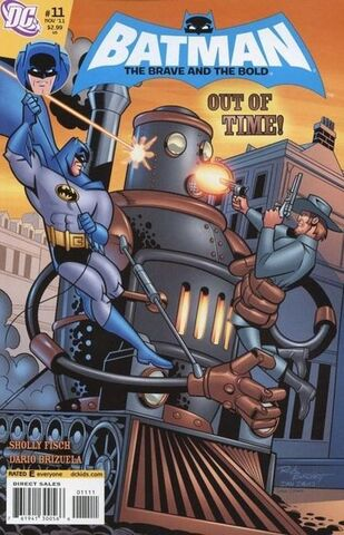 File:All-New Batman The Brave and the Bold Vol 1 11.jpg