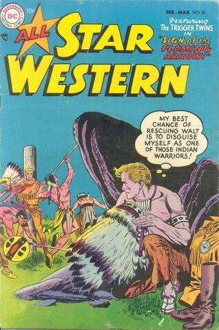 File:All-Star Western Vol 1 81.jpg