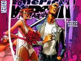American Virgin Vol 1 20