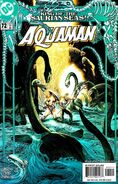Aquaman Vol 5 72