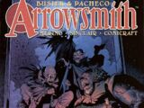Arrowsmith Vol 1 6