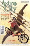 Astro City Local Heroes Vol 1 3