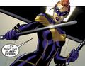 Barbara Gordon Smallville 003
