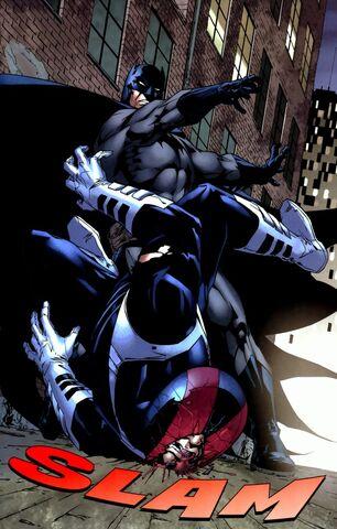 File:Batman 0493.jpg