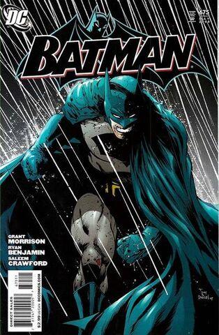 File:Batman 675.jpg