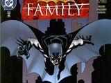 Batman: Family Vol 1 8