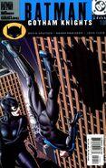 Batman Gotham Knights 10