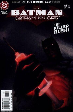 File:Batman Gotham Knights 41.jpg