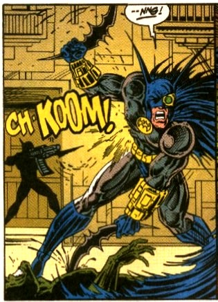 File:Batman Super Seven 009.jpg