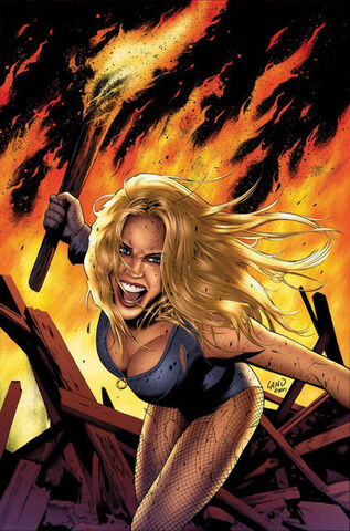 File:Black Canary 0045.jpg