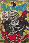 Blackhawk Vol 1 227