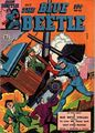 Blue Beetle Vol 1 35