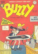 Buzzy Vol 1 13