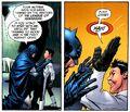 Damian Wayne 0004
