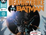 Deathstroke Vol 4 34