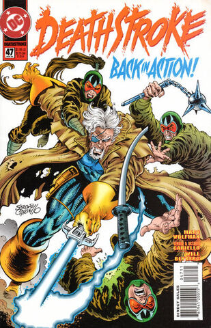 File:Deathstroke the Hunted Vol 1 47.jpg